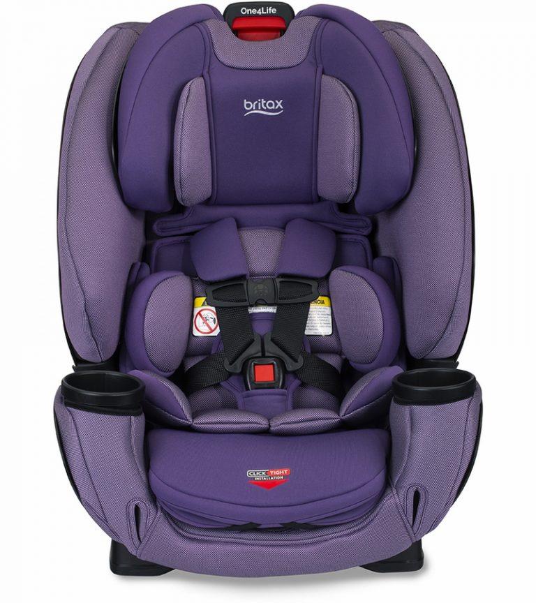 紫色(PLUM)