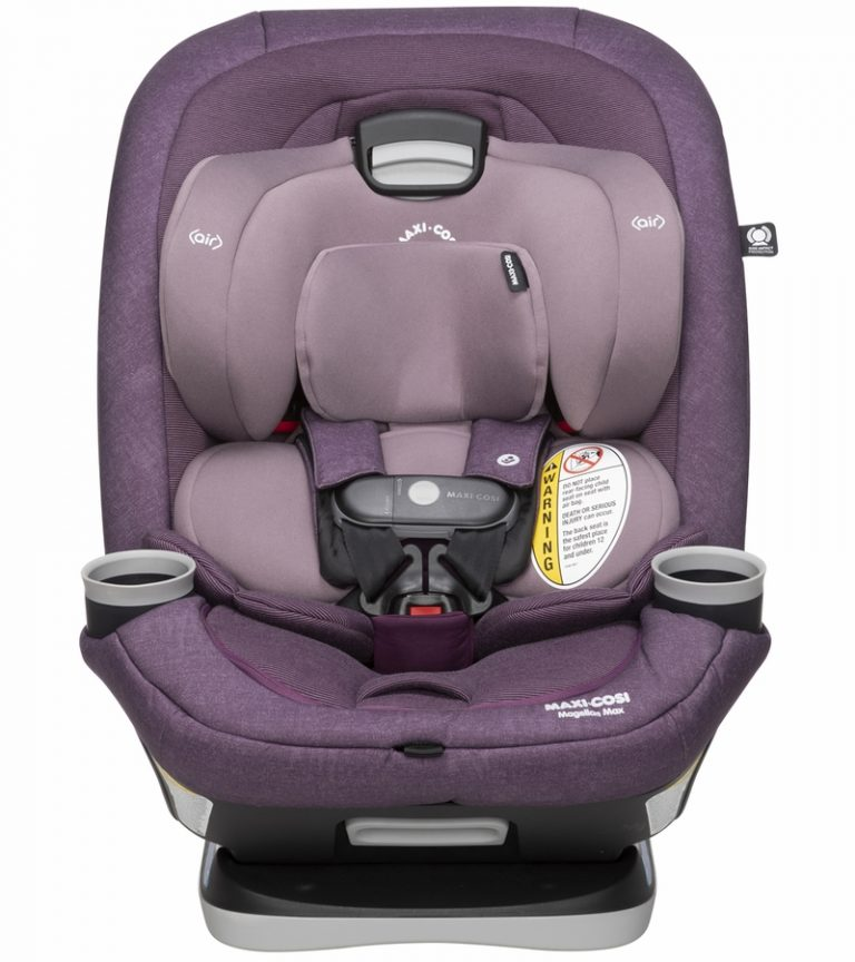 諾曼紫(Nomad Purple)